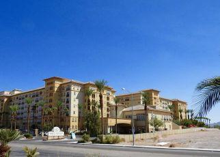 Casa en ejecución hipotecaria in Las Vegas, NV, 89123,  W SERENE AVE ID: F4534179