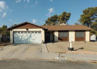 Casa en ejecución hipotecaria in Las Vegas, NV, 89104,  DELLING CT ID: F4534181