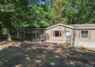 Casa en ejecución hipotecaria in Rocky Mount, MO, 65072,  HIGHWAY Y ID: F4534184