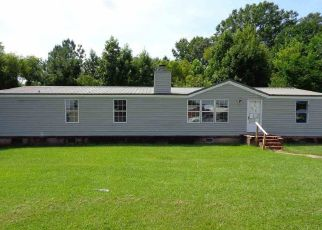 Foreclosure Home in Pearl, MS, 39208,  TRACE DR ID: F4534186