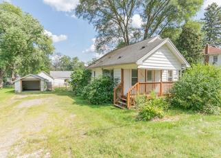 Foreclosed Homes in Jackson, MI, 49203, ID: F4534190