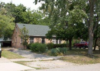 Foreclosed Homes in Grand Rapids, MI, 49506, ID: F4534192