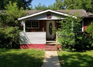 Foreclosure Home in Lexington, KY, 40517,  OX HILL DR ID: F4534202
