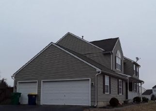 Foreclosed Homes in Dover, DE, 19904, ID: F4534204