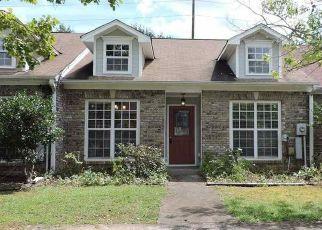 Foreclosure Home in Pelham, AL, 35124,  CHASE CREEK CIR ID: F4534226