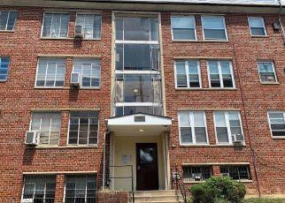 Casa en ejecución hipotecaria in Washington, DC, 20020,  GOOD HOPE RD SE ID: F4534229