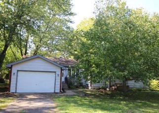 Foreclosure Home in Minneapolis, MN, 55449,  HASTINGS ST NE ID: F4534234
