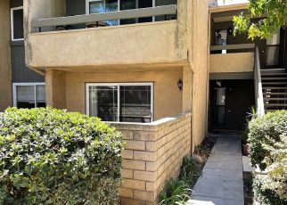 Casa en ejecución hipotecaria in Ventura, CA, 93001,  OAKWOOD ST ID: F4534275