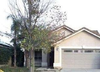 Casa en ejecución hipotecaria in Fontana, CA, 92336,  GRAND PRIX CT ID: F4534278