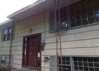 Casa en ejecución hipotecaria in Syracuse, NY, 13207,  MARIS DR ID: F4534309