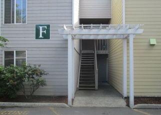 Casa en ejecución hipotecaria in Auburn, WA, 98002,  PIKE ST NE ID: F4534368
