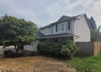 Casa en ejecución hipotecaria in Puyallup, WA, 98374,  135TH STREET CT E ID: F4534371