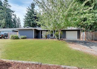Casa en ejecución hipotecaria in Puyallup, WA, 98374,  120TH AVE E ID: F4534373