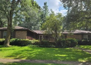 Foreclosed Homes in Mobile, AL, 36695, ID: F4534375