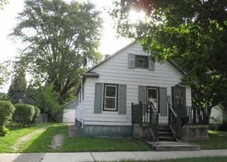 Foreclosure Home in Bay City, MI, 48706,  N WARNER ST ID: F4534381