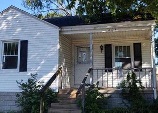 Foreclosure Home in Bay county, MI ID: F4534385