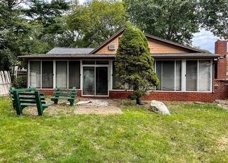 Foreclosure Home in Fall River, MA, 02721,  GREENLEAF ST ID: F4534389