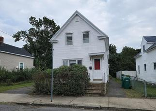 Foreclosed Homes in Lynn, MA, 01902, ID: F4534392