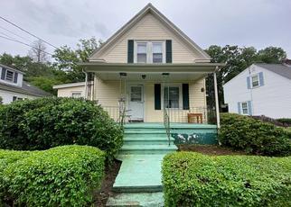 Foreclosed Homes in Brockton, MA, 02301, ID: F4534397