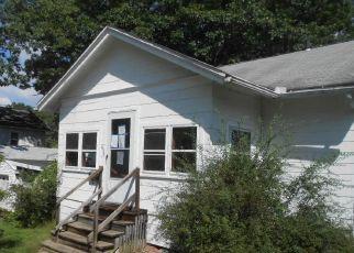 Casa en ejecución hipotecaria in Waterbury, CT, 06705,  HOMESTEAD AVE ID: F4534403