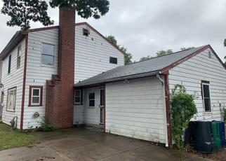 Foreclosed Homes in Warwick, RI, 02889, ID: F4534420