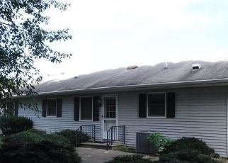 Foreclosure Home in Townsend, DE, 19734,  THOMAS LANDING RD ID: F4534442