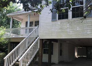 Foreclosure Home in Dare county, NC ID: F4534487