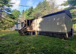 Foreclosure Home in Eagle River, WI, 54521,  CREEK RD ID: F4534533