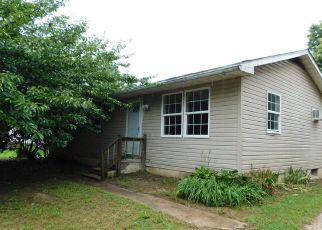 Foreclosure Home in Lincoln, DE, 19960,  CUBBAGE POND RD ID: F4534560