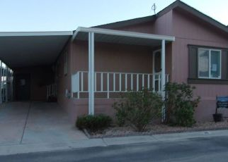 Foreclosed Homes in Pahrump, NV, 89048, ID: F4534595