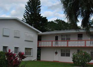 Casa en ejecución hipotecaria in West Palm Beach, FL, 33417,  CHATHAM O ID: F4534604