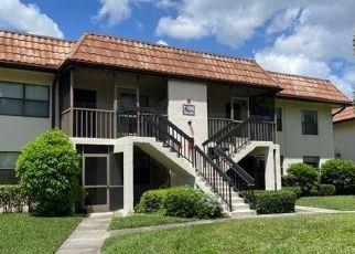 Casa en ejecución hipotecaria in Lake Worth, FL, 33467,  GOLF COLONY CT ID: F4534612