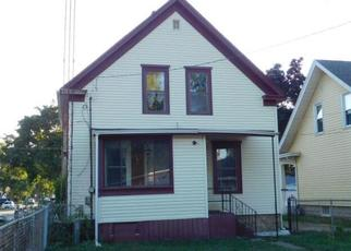 Foreclosed Homes in Racine, WI, 53405, ID: F4534642