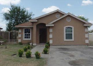 Foreclosure Home in Laredo, TX, 78046,  PISTACHIO CT ID: F4534663