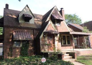 Casa en ejecución hipotecaria in Youngstown, OH, 44512,  EUCLID BLVD ID: F4534733
