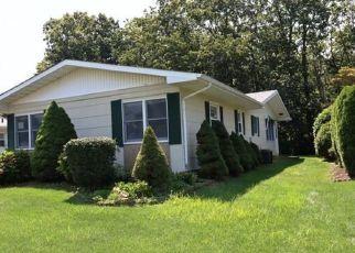 Foreclosure Home in Brick, NJ, 08724,  CENTRAL BLVD ID: F4534738