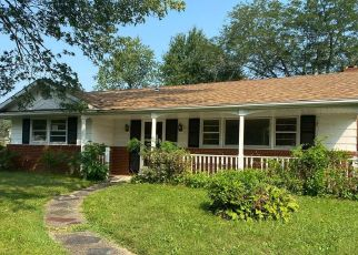 Foreclosed Homes in Sicklerville, NJ, 08081, ID: F4534740