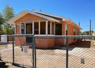 Foreclosed Homes in Albuquerque, NM, 87102, ID: F4534754