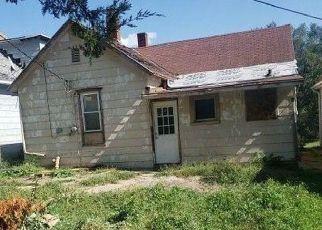 Foreclosed Homes in Saint Joseph, MO, 64505, ID: F4534776