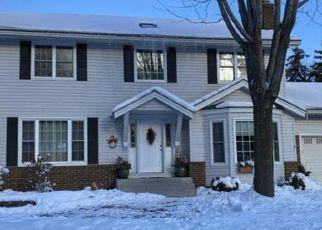 Casa en ejecución hipotecaria in Saint Paul, MN, 55124,  131ST ST W ID: F4534783