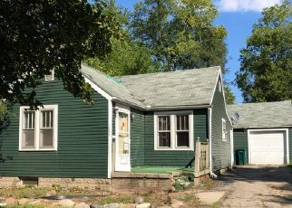 Foreclosure Home in Lansing, MI, 48912,  PARKVIEW ST ID: F4534787