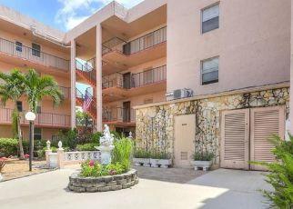 Casa en ejecución hipotecaria in Fort Lauderdale, FL, 33311,  SOMERSET DR ID: F4534800