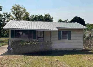 Foreclosed Homes in Bessemer, AL, 35020, ID: F4534871