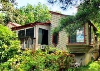 Casa en ejecución hipotecaria in Snellville, GA, 30078,  COTTONWOOD LN ID: F4534888