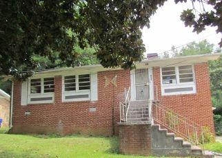Casa en ejecución hipotecaria in Atlanta, GA, 30331,  ADAMSVILLE DR SW ID: F4534890