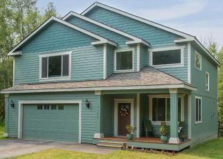 Foreclosed Homes in Wasilla, AK, 99654, ID: F4534909