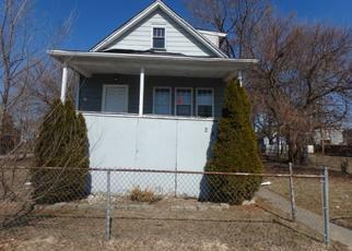 Casa en ejecución hipotecaria in Calumet City, IL, 60409,  155TH ST ID: F4534914