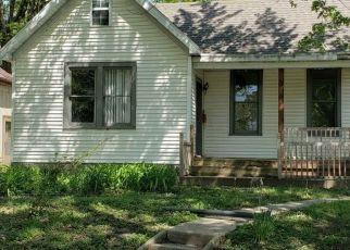 Casa en ejecución hipotecaria in Springfield, IL, 62704,  S STATE ST ID: F4534923