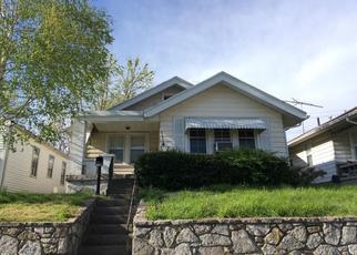 Casa en ejecución hipotecaria in Dayton, OH, 45403,  SUMAN AVE ID: F4534927