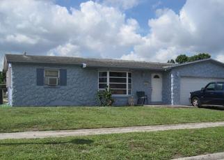 Foreclosed Homes in Pompano Beach, FL, 33063, ID: F4535214